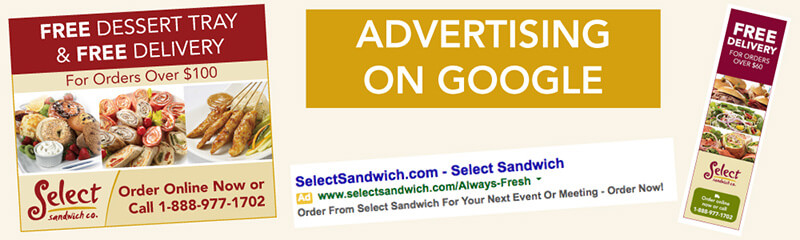 advertising-on-google-select-sandwich