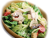caeser-salad-m