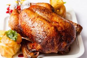 Whole-Roasted-Turkey-Meal