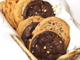 comfort-cookies