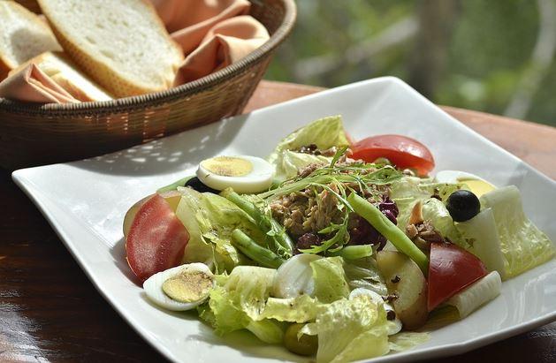 salad-pic1