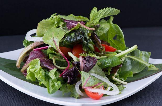 salad-pic2